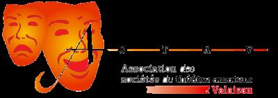 ASTAV - Logo